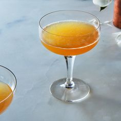 Move Over, Simple Syrup: This Cocktail Sweetener Is Way Tastier (And Just as Simple)