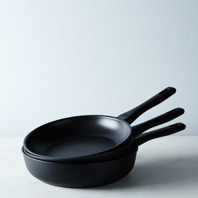 Zwilling Madura Plus Nonstick Pan