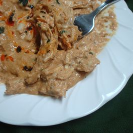 B091d9dc ae94 4630 8573 4a1a81bb6230  chicken sage walnut sauce