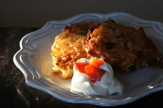 51c3f8d7 4225 41fe 8520 1ea61843a835  potato and lox pancake 2190