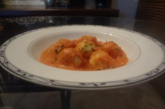 E5689fd6-e7f6-4f9c-99b3-4ab02d5a6718--potato_gnocchi_with_tomato_cream_sauce1