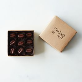 Kochere Coffee Chocolates