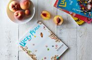As Lucky Peach (Likely) Folds, a Look Back at Its Best Stories