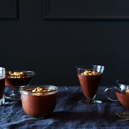 17848cfe 3b61 4704 a652 7925cca35254  2015 0929 chocolate hazelnut mousse james ransom 008