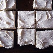 07f74f3b 727d 4f74 82f1 29d62cbec99f  cake2