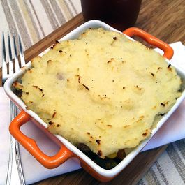 B68163c0 8570 4961 8f91 c677f9cfb90c  shepherds pie3 sm