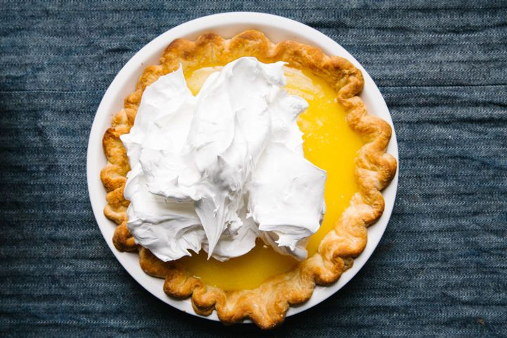 https://food52.com/recipes/26989-lemon-meringue-pie