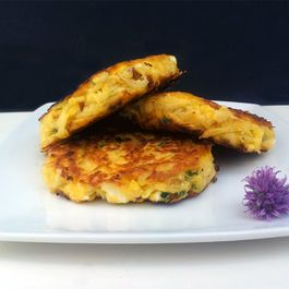 21ff4355 40f8 4883 995a 8db6fae14c0a  swede and feta fritters 600