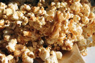 C19722bf 698d 4781 8d7b a48471a03276  indieculinary muhamarra popcorn crunch 2