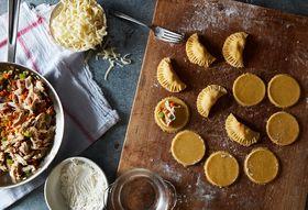 91c108b7 437f 422d a362 d14be4a177e7  2016 0705 how to make empanadas without a recipe james ransom 171