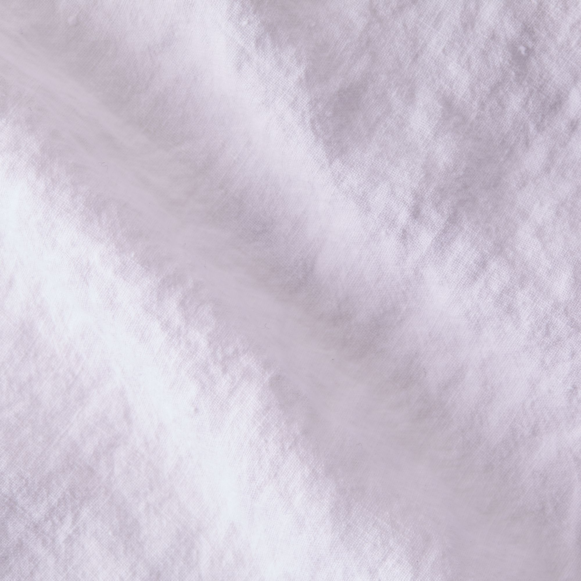 0bd89e01 0482 4c33 ad5f c0e0d6ca4027  2018 0129 hawkins new york stonewashed linen bedding petal swatch silo ty mecham 010 1