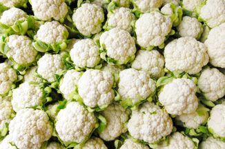 D529610d 8808 47b4 bf02 60819f5d9296  cauliflower