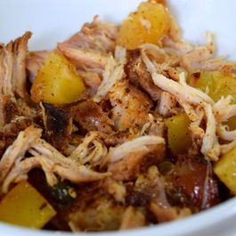 Ed692d14-ab9b-4f68-acee-f6d79a4850d7.pineapple-pulled-pork-the-not-so-desperate-housewife4-1024x682