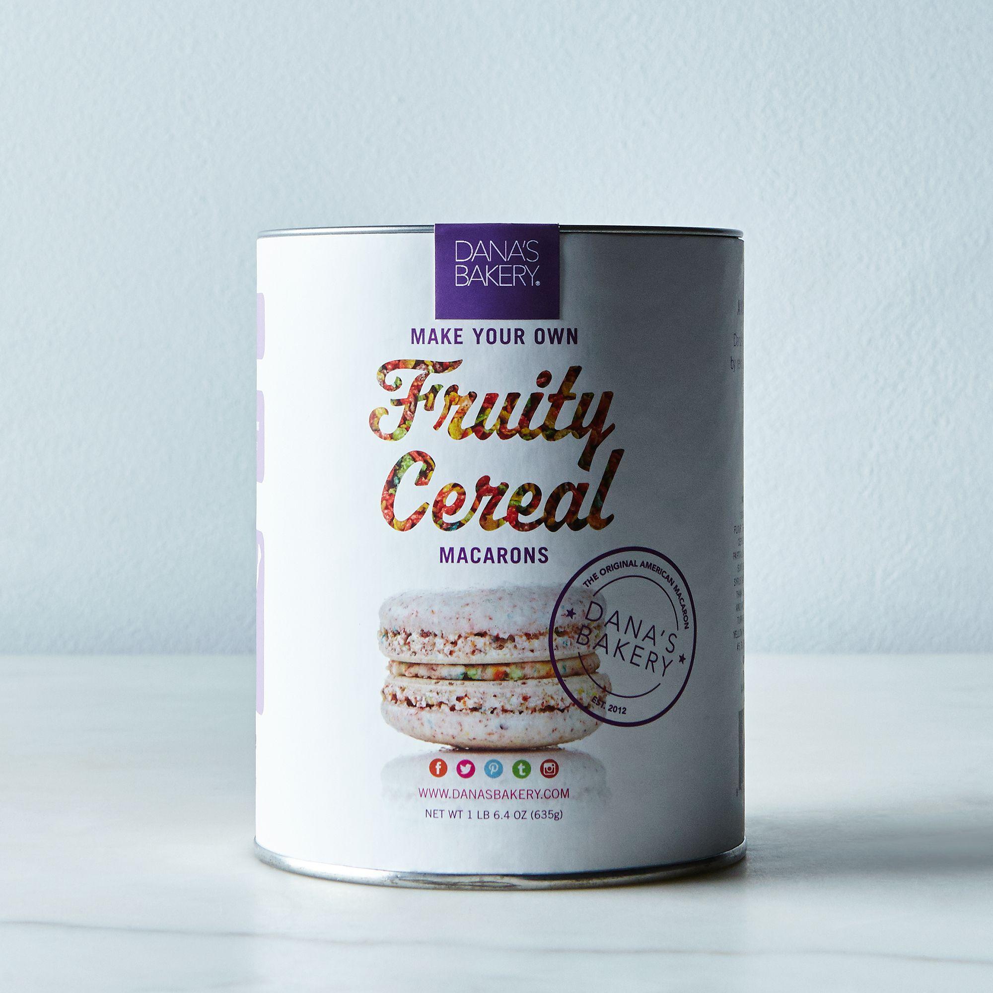 25d37ef2 a0f9 11e5 a190 0ef7535729df  2015 1015 danas macarons diy macaron kit fruity cereal silo rocky luten 002
