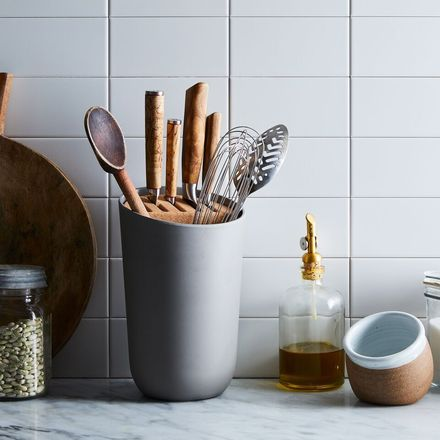 Knife and Utensil Organizer