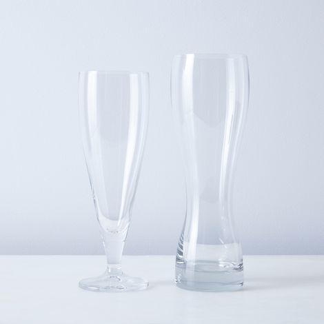 Eisch SensisPlus Beer Glasses (Set of 2)