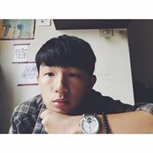 Yg Liu