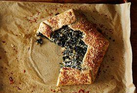 169d297d b855 4193 b605 b56c72409b89  2014 1007 how to make a savory galette without a recipe 149