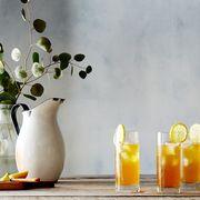 70103e4a b068 4c32 bc82 1c7e49860e32  2015 0417 tipsy arnold palmer cocktail 023