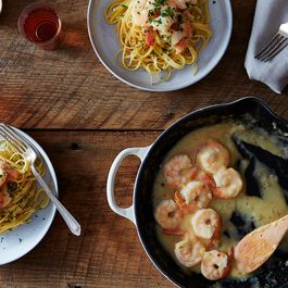 9ad6f8fe-6cca-4b72-96ea-e501e7ad699a--2015-0602_spiced-shrimp-lemon-ginger-sauce_mark-weinberg_300