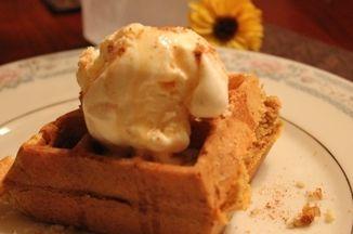 D0937066 d2e2 421a af07 c2a69b4ff9d5  pump pie waffle