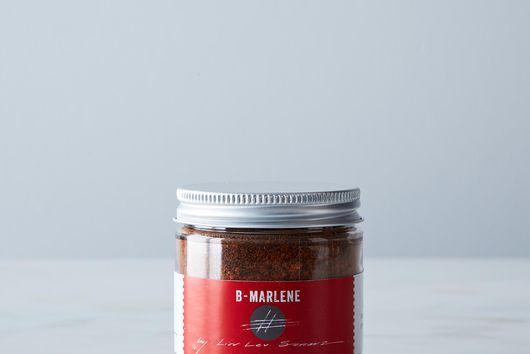 Bloody Marlene Spice Blend (Caraway, Anise, Orange)