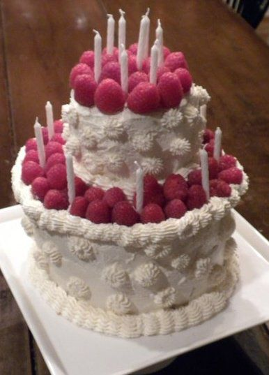The Origin Of Birthday Cake And Candles Proflowers Blog