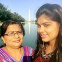 Jaishri Shyamsundar