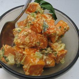 C24343b2 dc52 4c33 9482 07ad2c814d33  sweet potato salad