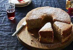 5b34446c 51e7 4fe2 b32d 2e16879449c3  2017 0404 passover sponge cake james ransom 425
