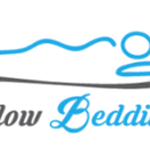 pillowbedding