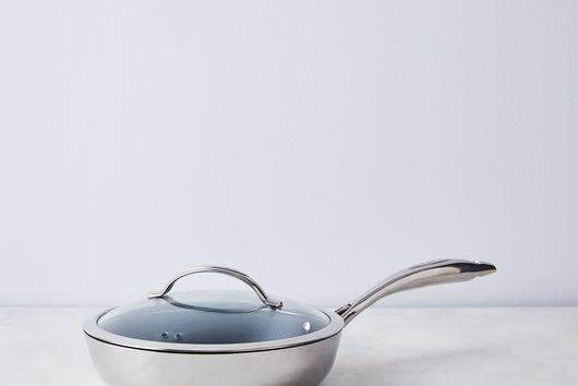 Scanpan HaptIQ Nonstick Cookware Collection