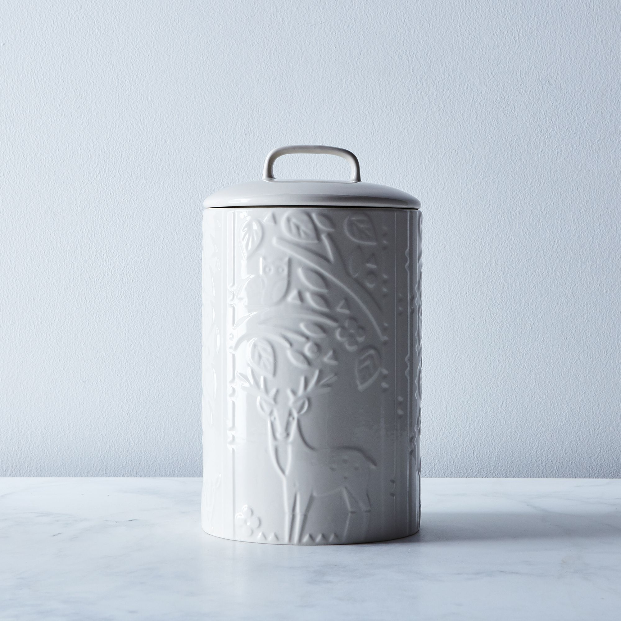 6b60051f 421f 4434 b196 41be97b786d3  2017 0728 typhoon homewares mason cash forest kitchen canisters medium silo rocky luten 004