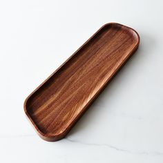 Baguette Serving Tray