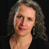 Marcia Coakley