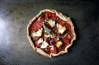 954874bf 95e2 4932 acae d754ac3ec037  tomato tart