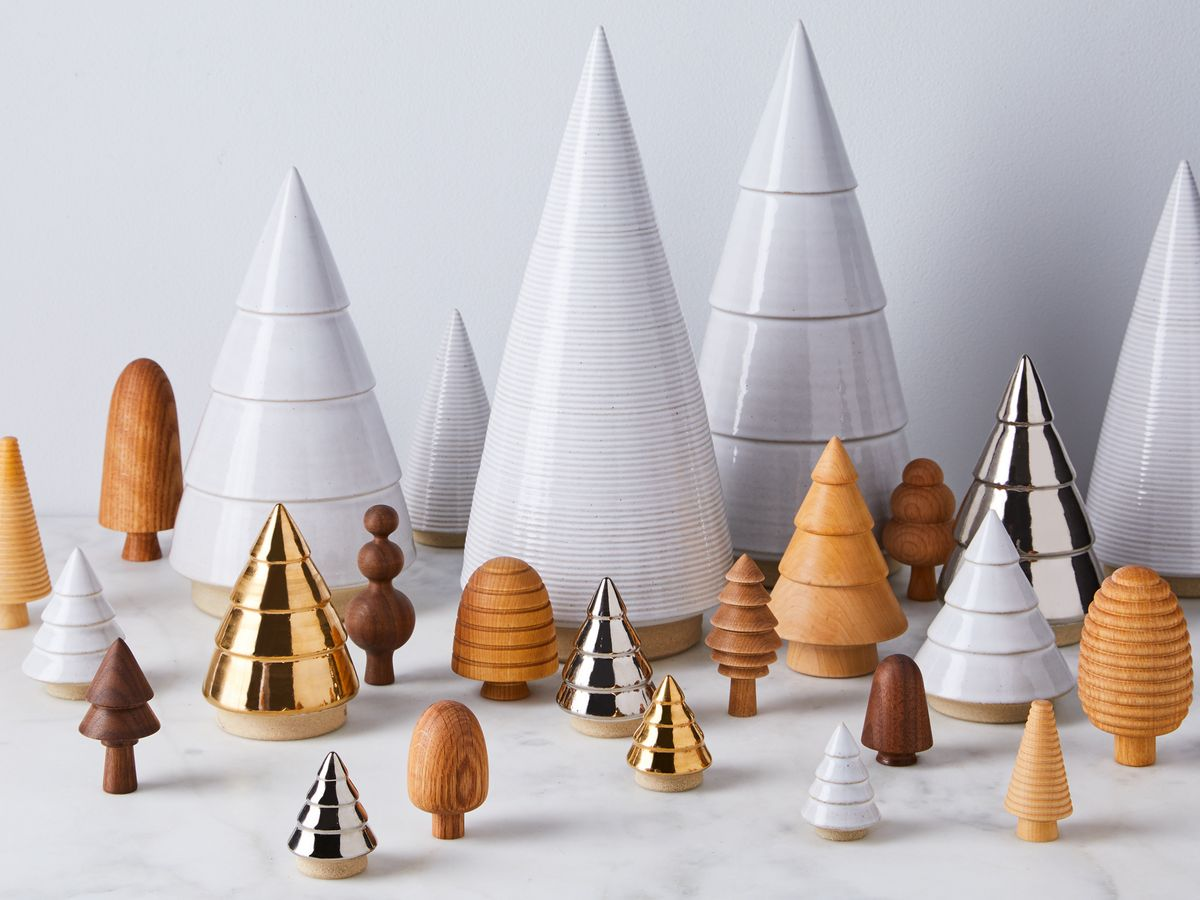 Los mejores árboles de Navidad para 2020