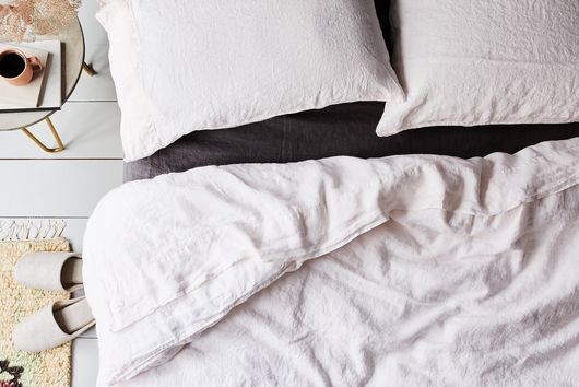 9 Cozy Essentials to Make Winter Sleep Even Sweeter
