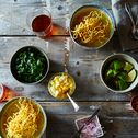 Eat Like You Re In Southeast Asia