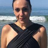 Sabrina Cohen