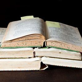 D6b0a4fa 967a 40a2 908e b0d49c05c16c  books