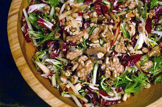 Ffab0889 c753 4637 b33b 5091486d7d5a  radicchio frisse gluten free salad braeburn apples recipe 1
