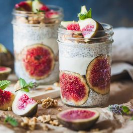 Ec4ccc78 0b9d 4612 85ba 060b7a887273  fig chia pudding 01