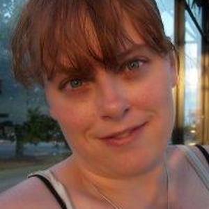 Katrina Rae Porter