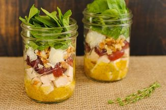 C5490f0d 4035 449d a6c4 e4f4a08a0673  chicken grape spinach salad jar1
