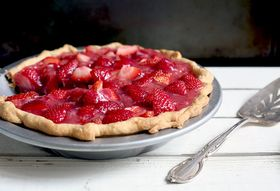 76b16610 e9e4 4d9b 8a11 abbab7b90add  strawberrypie 1