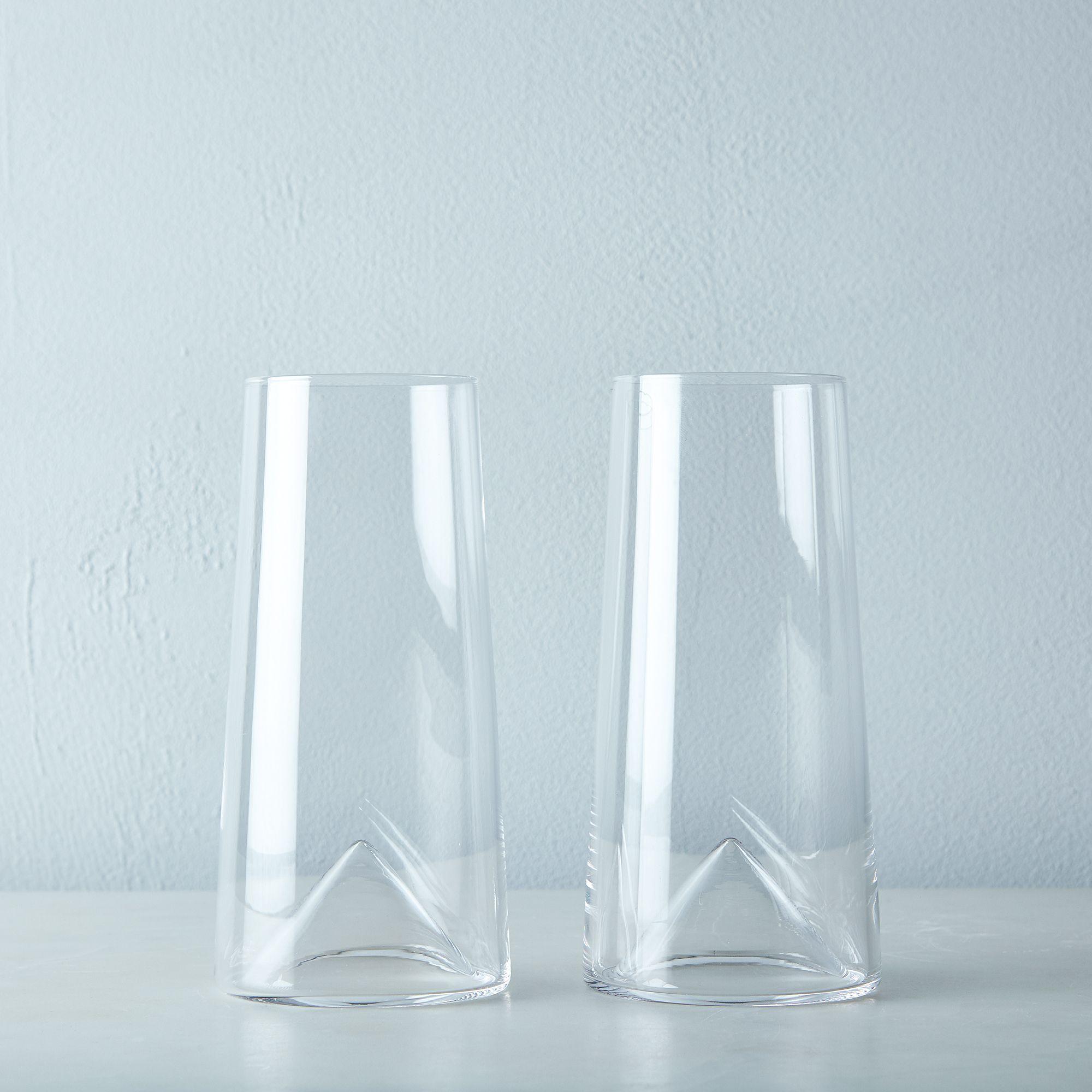 8a71165c 5936 430e 9702 24ebb4f9dec9  2016 0223 sempli pint monti glasses silo rocky luten 001