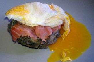 Aa0e7d0b 1541 479a a8c3 621d2794c35f  artichoke egg salmon