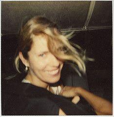 Christine Muhlke
