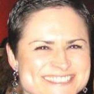 Darlene Pereira